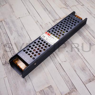 Блок питания MT-C-250-12 (12В, 20.8А, 250Вт) IP20