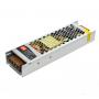Блоки питания 12В IP20 SLIM (5)