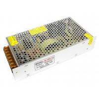 Блок питания S-120-12 (12В, 10А, 120Вт) IP20