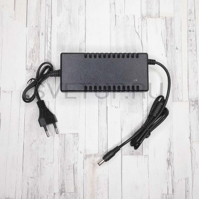 Блок питания JB-1260 (12В, 6А) IP20