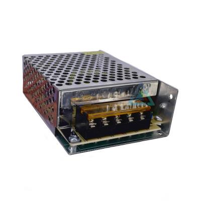 Блок питания S-60-12 (12В, 5А, 60Вт) IP20