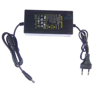 Блок питания SKY1205UV (12В, 5А) IP20