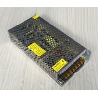 Блок питания S-120-24 (24В, 5А, 120Вт) IP20