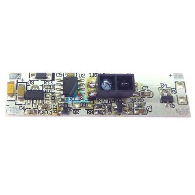 ИК-выключатель диммер на взмах руки IK-switch-dimmer 36W