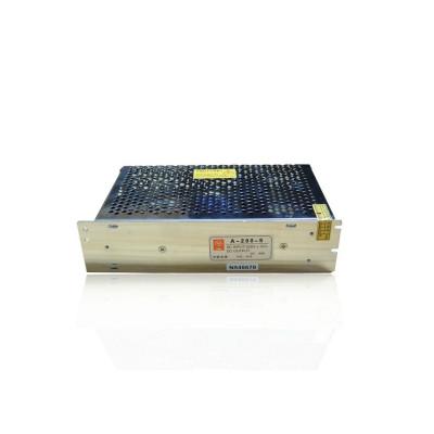 Блок питания для экрана YL-5V40A