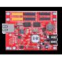 Контроллеры для светодиодных экранов (17)