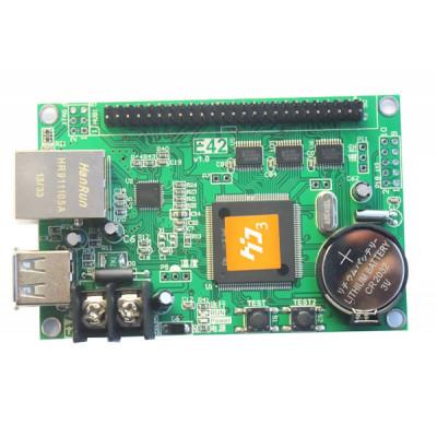 Контроллер HD-E42