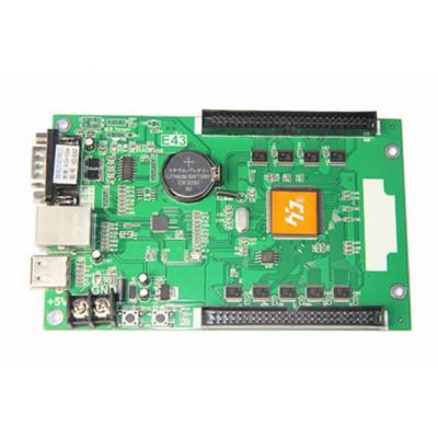 Контроллер HD-E43