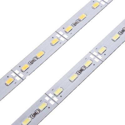 Светодиодные линейки SMD 5630 - 72leds - 12V, 18W