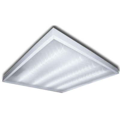 Офисный светодиодный светильник A-OFFICE-50