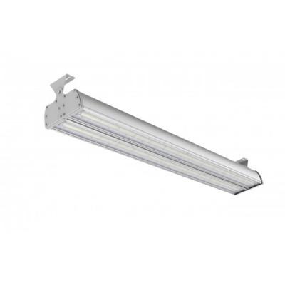 Промышленный светодиодный светильник PROM-H-130