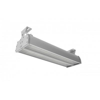 Промышленный светодиодный светильник PROM-L-100