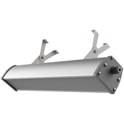 Промышленный светодиодный светильник PROM-L-50