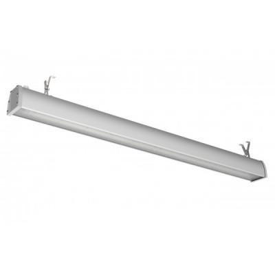 Промышленный светодиодный светильник PROM-L-80