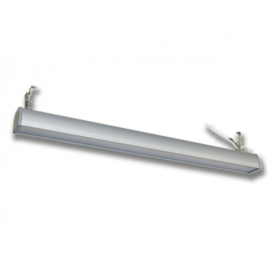 Промышленный светодиодный светильник PROM-LINE-100