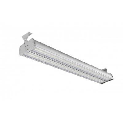 Промышленный светодиодный светильник PROM-LINE-200