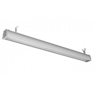 Промышленный светодиодный светильник PROM-LINE-35