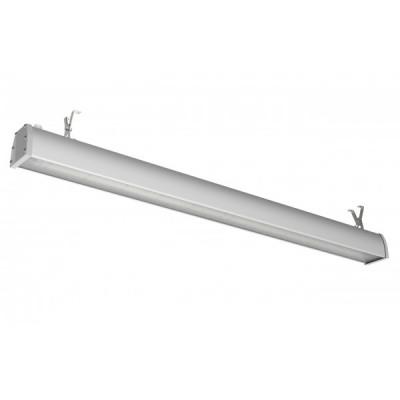 Промышленный светодиодный светильник PROM-LINE-50
