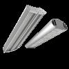 Уличные светодиодные светильники - купить в интернет-магазине SvetUp с доставкой по России