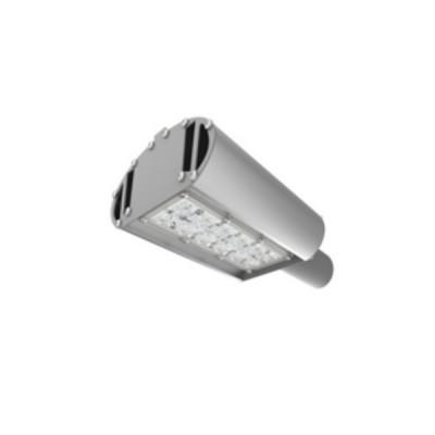 Уличный светодиодный светильник STREET-F-40