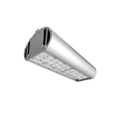 Уличный светодиодный светильник STREET-F-80