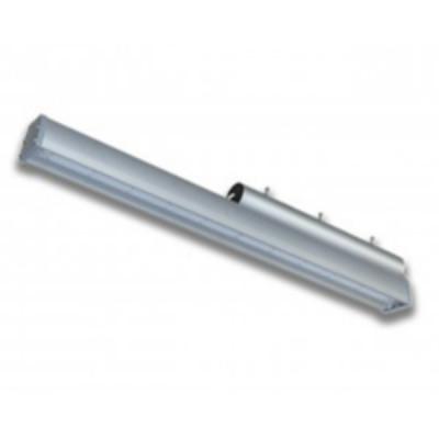 Уличный светодиодный светильник STREET-L-100