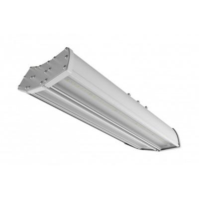 Уличный светодиодный светильник STREET-L-130