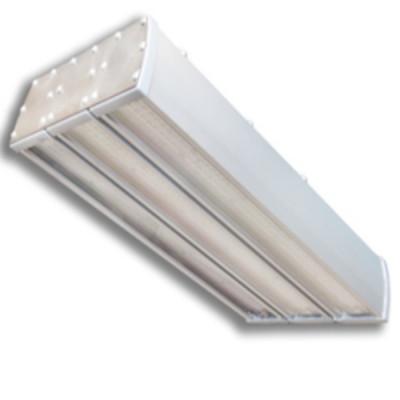 Уличный светодиодный светильник STREET-L-150