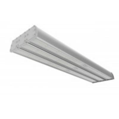 Уличный светодиодный светильник STREET-L-200