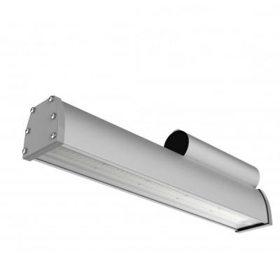 Уличный светодиодный светильник STREET-L-50