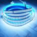 Светодиодная лента SMD 2835 480 led/m 12V IP33 (Открытая)