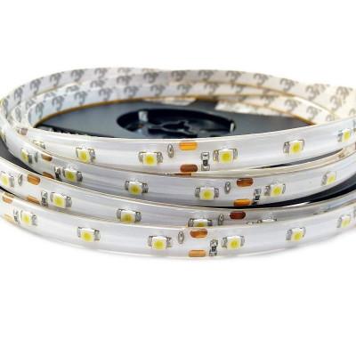Светодиодная лента SMD 3528 60 led/m 12V IP65 (Влагозащищённая)