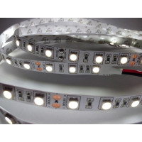 Светодиодная лента SMD 5050 60 led/m 12V IP33 (Открытая)