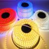 Светодиодные ленты 220 В
