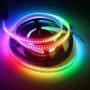 Цифровые светодиодные ленты SPI (9)